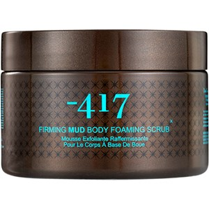 -417-korperpflege-mud-phyto-firming-mud-body-foaming-scrub-250-ml