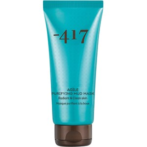 -417 - Reinigung - Agile-Purifying Mud Mask