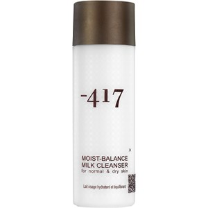 -417 - Facial Cleanser - Moist Balance Cleanser