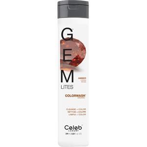 celeb-luxury-haarpflege-gem-lites-colorwash-amber-colorwash-244-ml