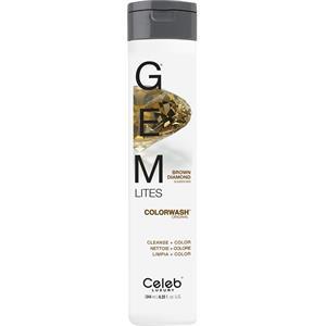 celeb-luxury-haarpflege-gem-lites-colorwash-brown-diamond-colorwash-22-ml