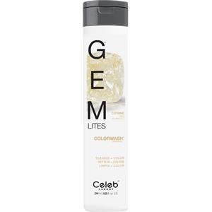 celeb-luxury-haarpflege-gem-lites-colorwash-citrine-colorwash-244-ml