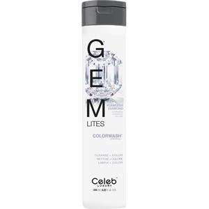 Celeb Luxury - Gem Lites Colorwash - Flawless Diamond Colorwash