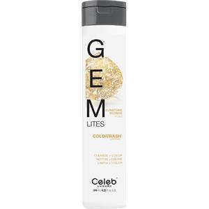 celeb-luxury-haarpflege-gem-lites-colorwash-sunstone-colorwash-244-ml