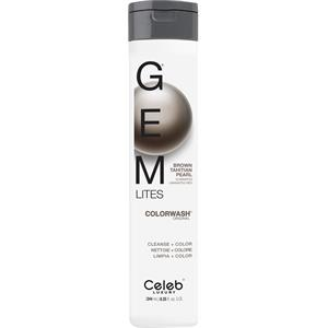Celeb Luxury - Gem Lites Colorwash - Tahitian Pearl Colorwash
