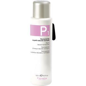Fanola - Perm - Perm P1 Normal Hair