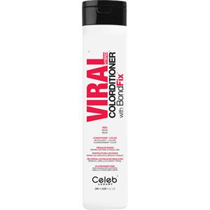 celeb-luxury-haarpflege-viral-colorditioner-vivid-bright-red-colorditioner-244-ml