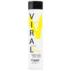 celeb-luxury-haarpflege-viral-colorwash-extreme-yellow-colorwash-244-ml
