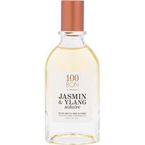 100BON - Jasmin & Ylang Solaire - Eau de Parfum Spray