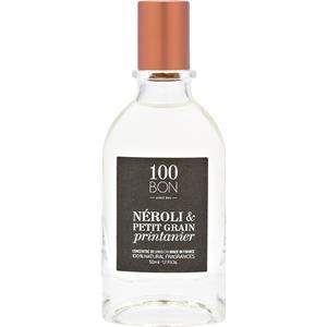 100bon-unisexdufte-neroli-petit-grain-printanier-eau-de-parfum-spray-50-ml