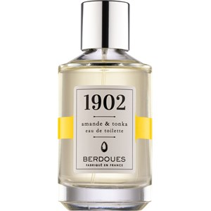1902 Tradice - Amande & Tonka - Eau de Toilette Spray