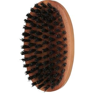 1o1 Barbers - Beard grooming - Small oval beard brush