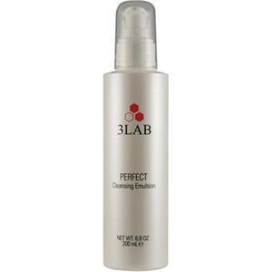 3LAB - Cleanser & Toner - Cleansing Emulsion