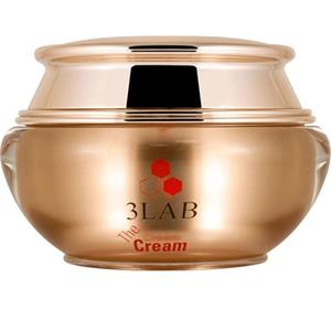 Image of 3LAB Pflege Ginseng Collection The Cream 50 ml