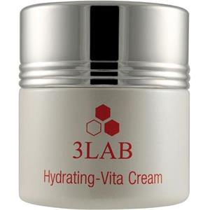 Image of 3LAB Pflege Moisturizer Hydrating Vita Cream 60 ml