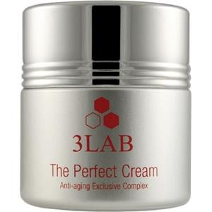 3LAB - Moisturizer - The Perfect Cream