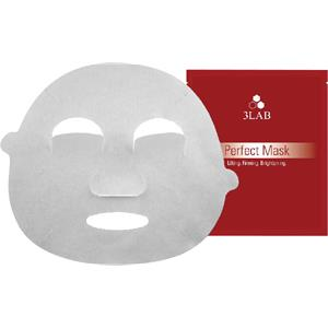 Image of 3LAB Pflege Special Care Perfect Mask 6 Stk.