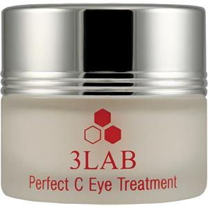 "3LAB - Eye Care - ""C"" Eye Cream"