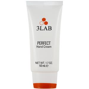 3LAB - Treatment - Perfect Hand Cream