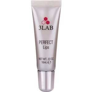 3LAB - Treatment - Perfect Lip
