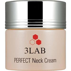 3 Lab - Treatment - Perfect Neck Cream