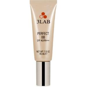 3LAB - Treatment - Perfekt BB Cream Shade