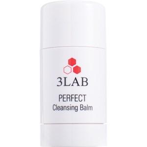 3LAB - Desmaquilhante & Tónico - Perfect Cleansing Balm