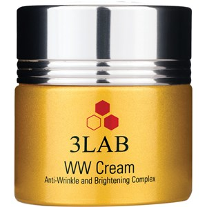 3LAB - Moisturizer - WW Cream
