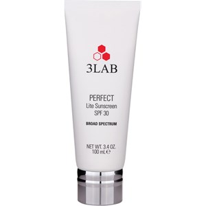 3LAB - Sun Care - Perfect Sunscreen Lite SPF 30
