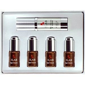 3LAB - Treatment - Gift Set