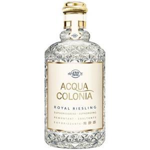 4711 - Acqua Colonia - Eau de Cologne Royal Riesling