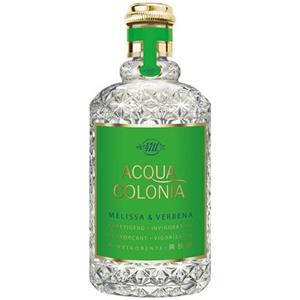 4711 Acqua Colonia - Melissa & Verbena - Eau de Cologne Spray