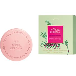 4711 Acqua Colonia - Pink Pepper & Grapefruit - Soap