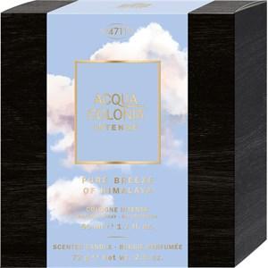 4711 Acqua Colonia - Pure Breeze of Himalaya - Zestaw prezentowy