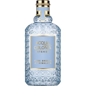 4711 Acqua Colonia - Pure Breeze of Himalaya - Pure Breeze of Himalaya Eau de Cologne Spray