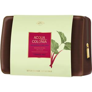 4711 - Acqua Colonia - Geschenkset