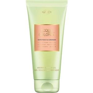 4711-acqua-colonia-unisexdufte-white-peach-coriander-aroma-shower-gel-200-ml