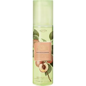 4711-acqua-colonia-unisexdufte-white-peach-coriander-refreshing-body-spray-75-ml