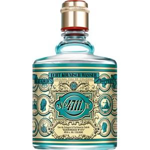 4711 - Echt Kölnisch Wasser - Eau de Cologne Molanusflasche