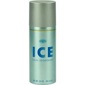 4711 - ICE - Deodorant Spray