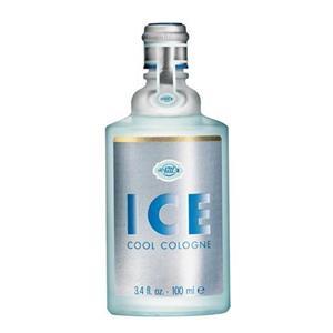 4711 - ICE - Eau de Cologne Schüttflakon