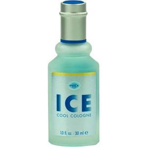 4711 - ICE - Eau de Cologne Spray