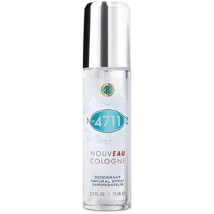 4711 - Nouveau Cologne - Deodorant Spray