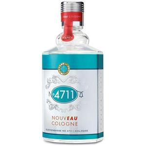 4711 - Nouveau Cologne - Eau de Cologne Splash & Spray