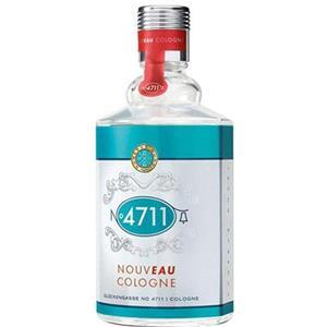 4711 - Nouveau Cologne - Eau de Cologne Spray