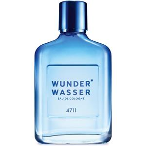 4711 - Wunder Wasser Men - Aftershave Lotion