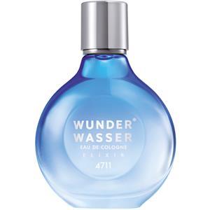 4711 - Wunder Wasser Women - Eau de Cologne Elixir