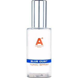 A4 Cosmetics - Gesichtspflege - Blue Dust Tonic Spray