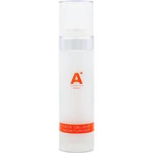 A4 Cosmetics - Facial care - Face Delight Moisturizer