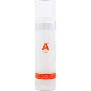 A4 Cosmetics - Facial care - Face Delight Moisturizer